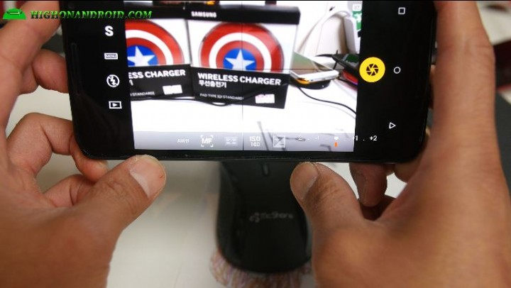 howto-make-hyperlapse-video-with-android-advanced-method-1