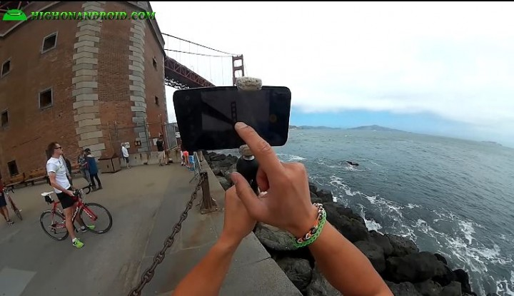 howto-make-hyperlapse-video-with-android-advanced-method-2