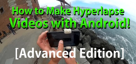howto-make-hyperlapse-video-with-android-advanced-method