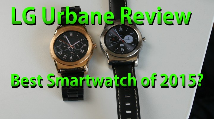 lgurbanereview-bestsmartwatch-2015