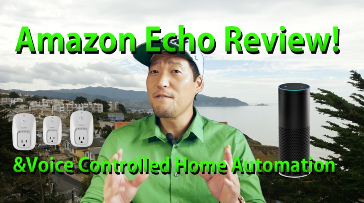 amazonecho-review-voice-controlled-home-automation-wemo