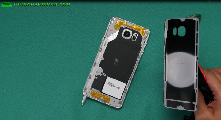 howto-disassemble-galaxynote5-4