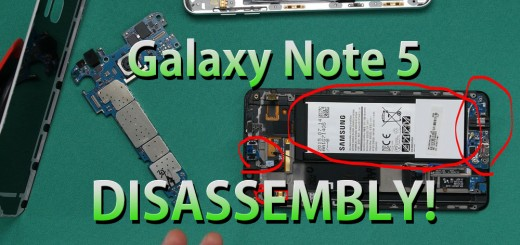 howto-disassemble-galaxynote5