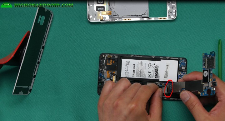 howto-disassemble-galaxynote5-8