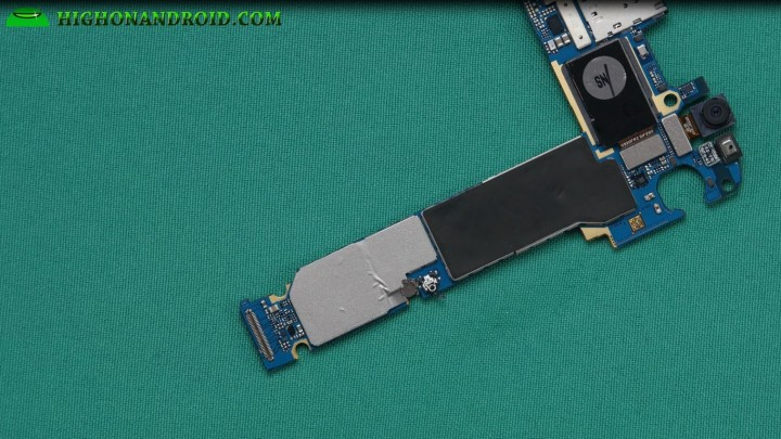 howto-replace-note5-spen-detection-sensor-2