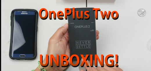 oneplustwo-unboxing