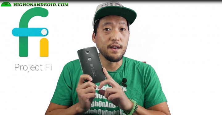 project-fi-unboxing-rooted-nexus6