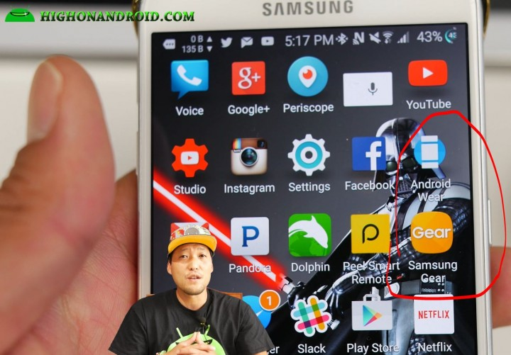 What's on My Phone #2 – Chrome Remote Desktop, Wemo, Nest! [Apps ...