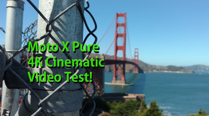 motox-pure-4k-cinematic-video-camera-test