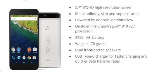 nexus-6p-first-thoughts