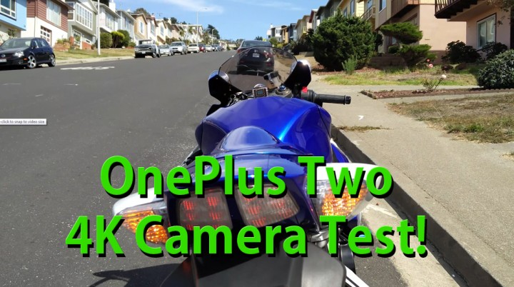 oneplustwo-4k-camera-test