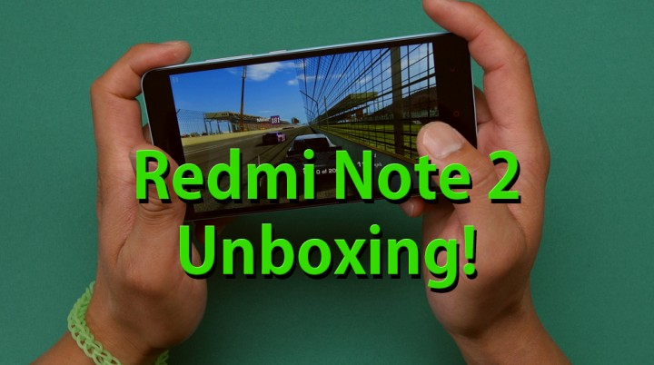 redmi-note2-unboxing