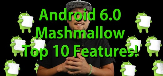 android6.0-marshmallow-top10features