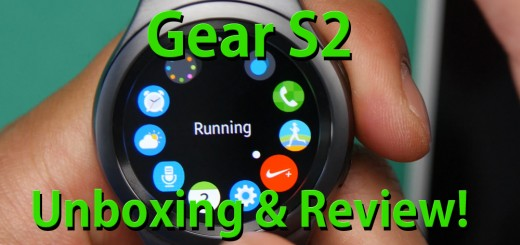 gears-unboxing-review