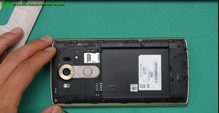 howto-disassemble-lgv10-1