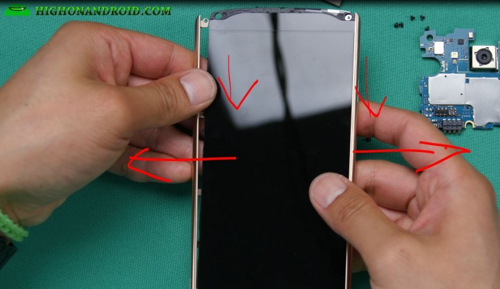 howto-disassemble-lgv10-12