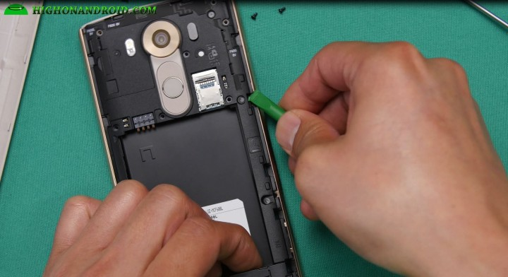 howto-disassemble-lgv10-3