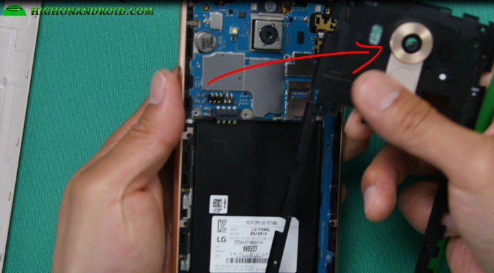 howto-disassemble-lgv10-4