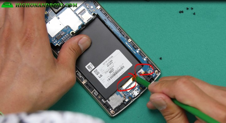 howto-disassemble-lgv10-9