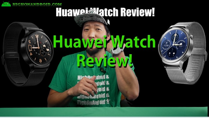 huaweiwatchreview