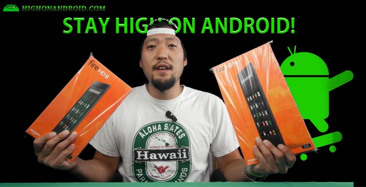 kindlefire-hd8-hd10-unboxing-review-2015