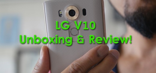 lgv10-unboxing-review