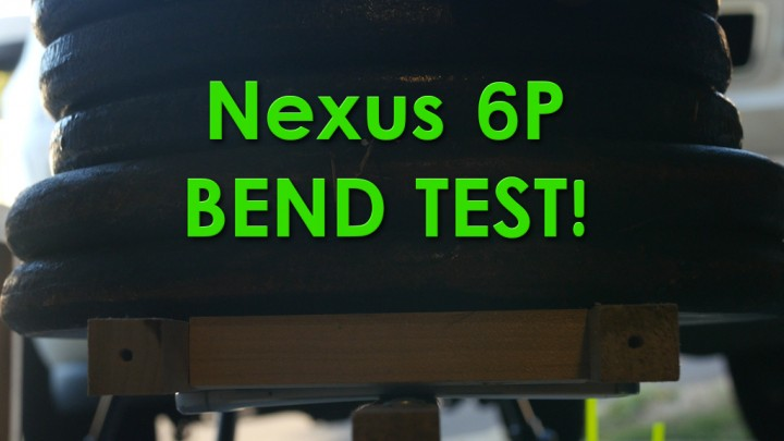 nexus6p-bend-test
