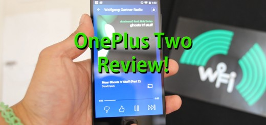 oneplustwo-review
