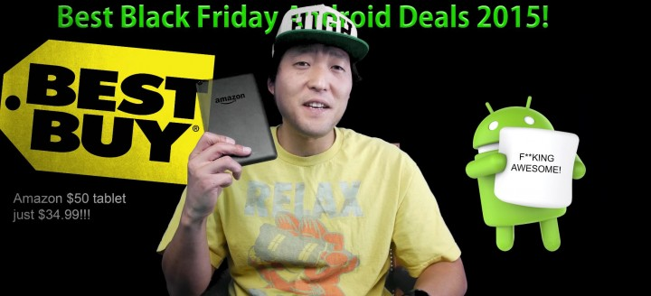 blackfriday-android-deals-2015-htc-amazon-bestbuy-target