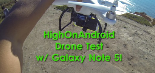 highonandroid-drone-test-galaxynote5