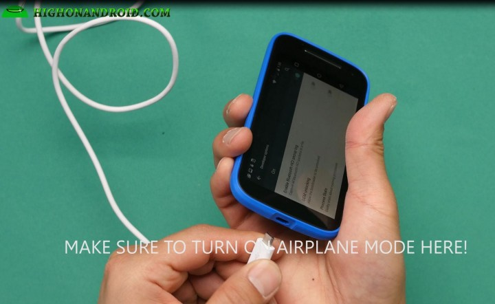 dopeornope-motoe-10dollarphone-howto-activate-gsm-3