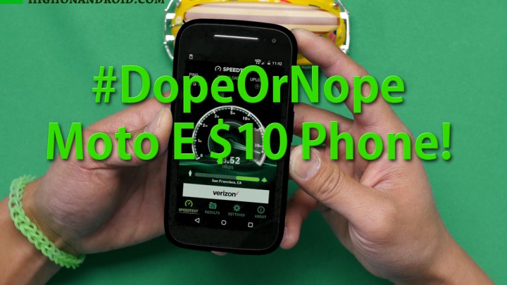 dopeornope-motoe-10dollarphone-howto-activate-gsm