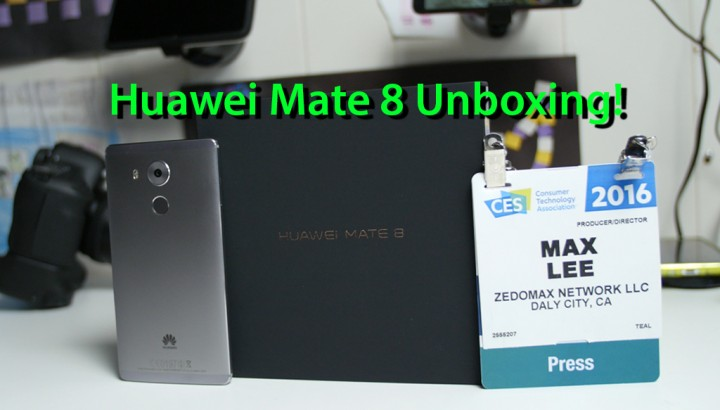 huawei-mate8-unboxing-2