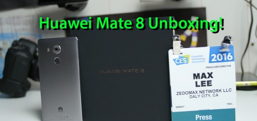 huawei-mate8-unboxing