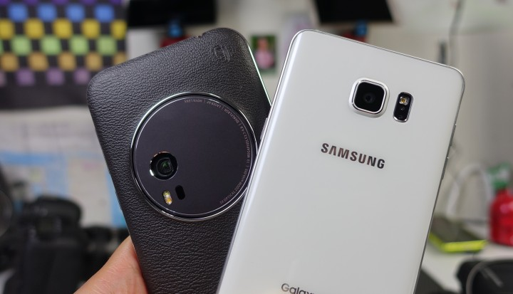 zenfone-zoom-vs-galaxynote5-camera-comparison