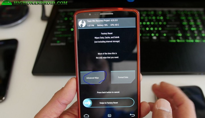 howto-install-android6.0marshmallowrom-twrp-failproofmethod-2