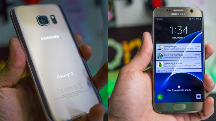 galaxy-s7-unboxing