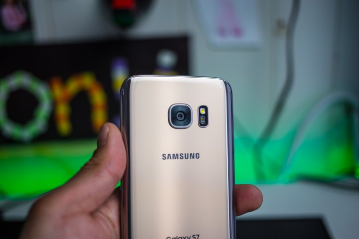 galaxys7unboxing-2