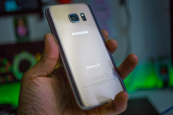 galaxys7unboxing-5