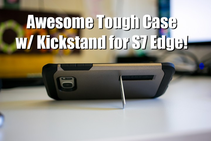 awesome-tough-case-w-kickstand-galaxys7edge