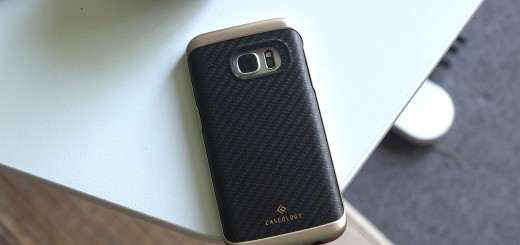 galaxys7-s7edge-cases-caseology