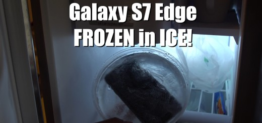 galaxys7edge-frozen-in-ice