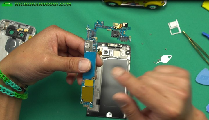 howto-disassemble-lgg5-screen-replacements-parts-repair-10