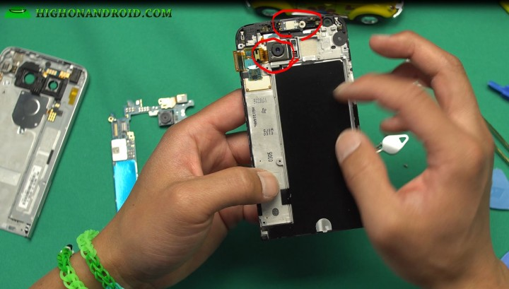howto-disassemble-lgg5-screen-replacements-parts-repair-11
