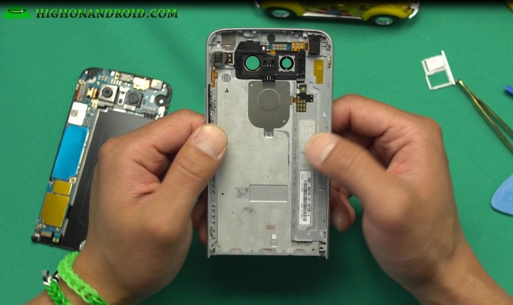 howto-disassemble-lgg5-screen-replacements-parts-repair-7