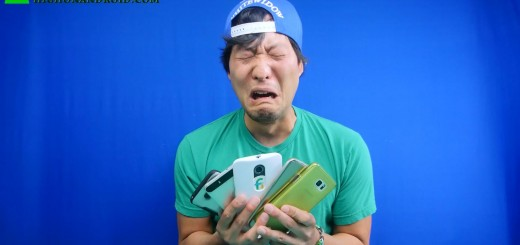 htc-10-reactions