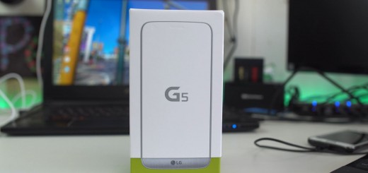 lgg5-unboxing