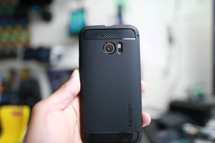 htc10-case-spigen-ruggedarmor-4