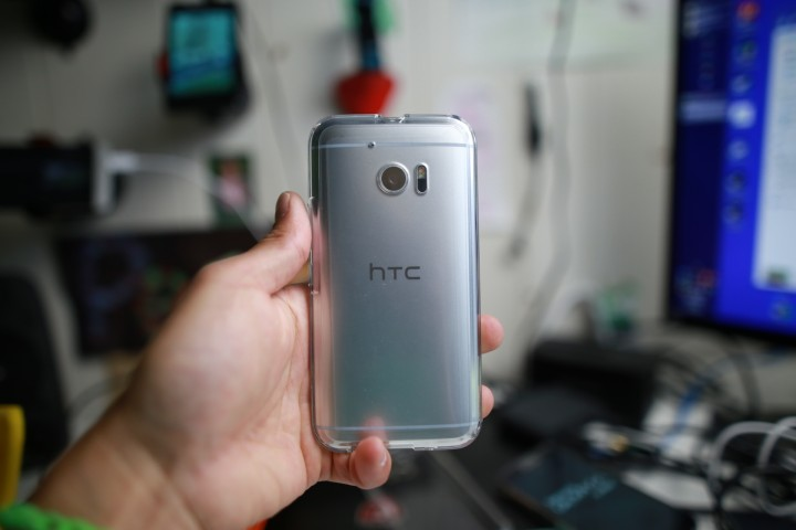 htc10-case-spigen-ultrahybrid-2