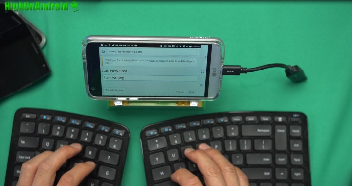 howto-connect-usb-flashdrive-ssd-usbtypec-android-1